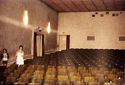 Kino Plochingen